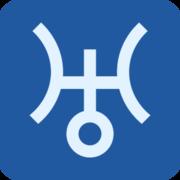www.astrotheme.com