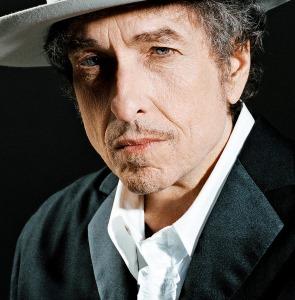 Focus Astro celebrity: Bob Dylan