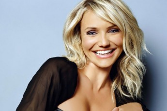 Focus Astro celebrity: Cameron Diaz