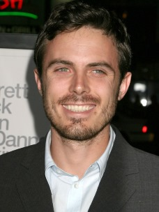 Focus Astro celebrity: Casey Affleck