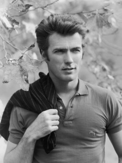 Focus Astro celebrity: Clint Eastwood