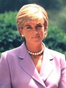 Diana Spencer / Author : John Mathew Smith & www.celebrity-photos.com from Laurel Maryland, USA / CC BY-SA (https://creativecommons.org/licenses/by-sa/3.0)