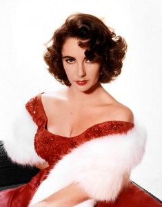 Elizabeth Taylor / Author : Dr. Macro / CC BY-SA (https://creativecommons.org/licenses/by-sa/3.0)