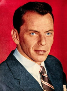Frank Sinatra / Author : TV-Radio Mirror publisher-Macfadden Publications, New York / CC BY-SA (https://creativecommons.org/licenses/by-sa/3.0)