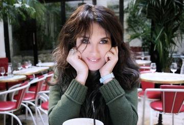 Focus Astro celebrity: Isabelle Adjani