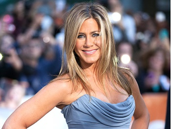 Focus Astro celebrity: Jennifer Aniston