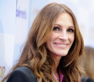 Focus Astro celebrity: Julia Roberts