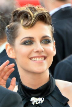 Kristen Stewart / Author : Georges Biard May 2018 / CC BY-SA (https://creativecommons.org/licenses/by-sa/3.0)