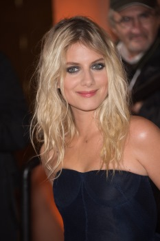 Focus Astro celebrity: Mélanie Laurent