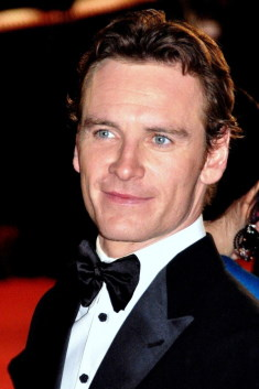 Michael Fassbender / Author : Georges Biard 2009 / CC BY-SA (https://creativecommons.org/licenses/by-sa/3.0)