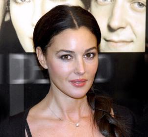 Focus Astro celebrity: Monica Bellucci