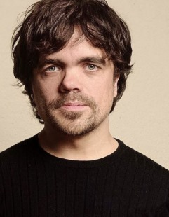Focus Astro celebrity: Peter Dinklage