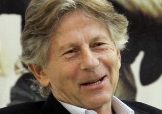 Focus Astro celebrity: Roman Polanski