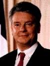 Alain Richard, an astrological BUNDLE chart in the Northern hemisphere