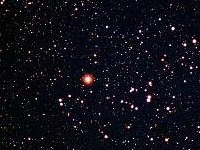 According to Ptolemy, Aldebaran is of the nature of Mars and brings about firmness, courage, integrity, and strength. Honours and wealth may be favoured, but Aldebaran usually tends to withdraw what it offers since durability is not its feature. Robson mentions danger, violence, and illnesses.