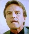 Bernard Kouchner, a French politician, an astrological SPLASH chart: another chameleon!