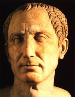 Julius Caesar imposed the Julian calendar, a major progress compared to what then existed. It was at that moment that dictator and pontiff Julius Caesar stepped in and...