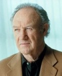 Gene Hackman, a great actor who did not take himself seriously. In 1978, he signed a contract in Superman directed by Richard Donner, with Christopher Reeves co-starring. Hackman marvellously played the role of the bad in this film which he himself deems as s..., and in which he participated solely for his fees.