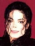 Michael Jackson. Was he really the monster people suspected him of being, or an innocent totally unable to adjust to our modern society, and endowed with extreme artistic sensitivity and infantile spontaneity?