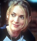 Wynona Ryder is prominently present on the screens between 1999 and 2000 with A Stolen Life, Autumn in New-York, and Lost Souls. She makes use of her star status in the caustic film Simone, in which a star is... devised, directed by Andrew Niccol in 2002. She has a Moon-Neptune square and a Moon-Saturn square which may prove painful. However, she also has a strong Moon-Sun trine, a major asset and a factor of good luck, which usually protects against any setback and assures the happy chart owners that they are very likely to overcome most difficulties.