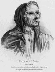 Nicolas de Cues and astrology