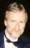 James Cameron, an astrological BUCKET chart