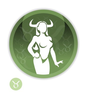 The Garden Zodiac: the garden for Taurus, Taurus rising, Venus dominant, or strong 2nd House