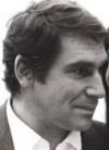 Robert Hossein, an astrological TRIPOD chart