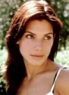 Sandra Bullock, what a seductress! Mars Venus conjunction in Gemini. Don't expect to be her only suitor... Sandra Bullock, an astrological TRIPOD chart
