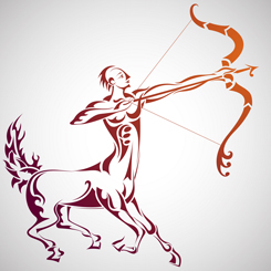 the barbecue for Sagittarius, Sagittarius rising, Jupiter dominant, or strong 9th House