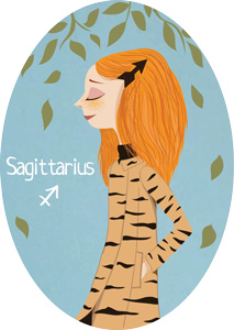 human History for Sagittarius, Sagittarius rising, Jupiter dominant, or strong 9th House