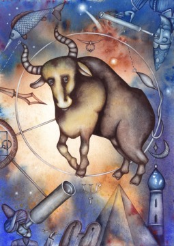 The Health for Taurus, Taurus rising, Venus dominant, or strong 2nd House
